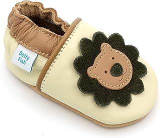 2fac6f1373dd6 Amazon.fr   16 - Chaussons   Chaussures bébé fille   Chaussures et Sacs