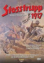 Stosstrupp 1917 (Shock Troop)
