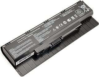 Best asus li ion battery pack a32-n56 Reviews