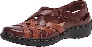 Clarks Cora Dream womens Loafer Flat