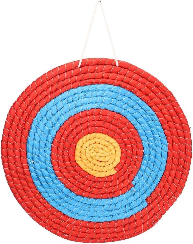 Conlense 1 Topics on TV pcs Outdoor Archery Max 56% OFF Arrow Targets Darts Grass Target