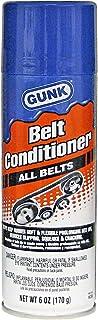 Gunk Belt Conditioner 170 gm, M206