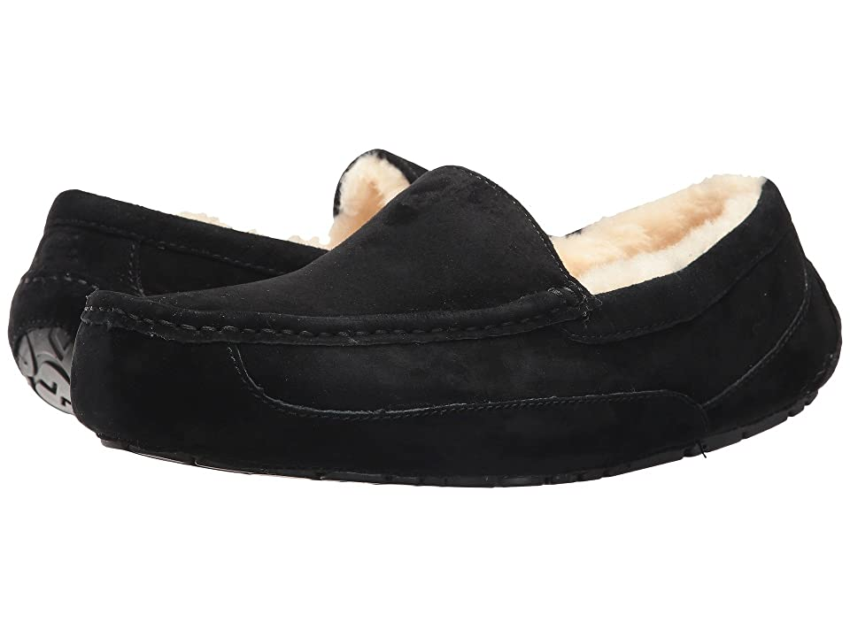 Slippers - UGG Your best source for the lowest prices of shoes ... 49db29cf6