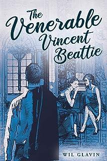 The Venerable Vincent Beattie