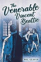 The Venerable Vincent Beattie PDF