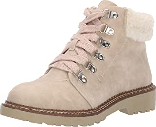 Women's Casbah Ankle Boot