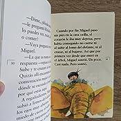 El Abrazo Del árbol Literatura Infantil 6 11 Años Sopa De Libros Nº 177 Ebook Alcolea Ana Guirao David Amazon Es Tienda Kindle