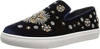 Women's Andromeda Sneaker