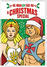 Best he man and she ra film Reviews