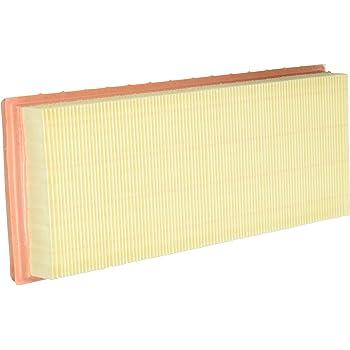 Air Filter MANN C 3474