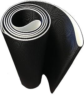 Treadmill Running Belts Proteus MTM 4500 Treadmill Belt