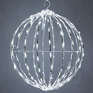 christmas decorative light balls