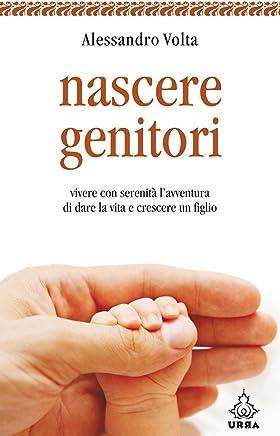 Nascere genitori (Urra)