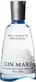 Gin Mare 1 x 0.7 l