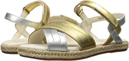 Addilyn Metallic (Toddler/Little Kid)
