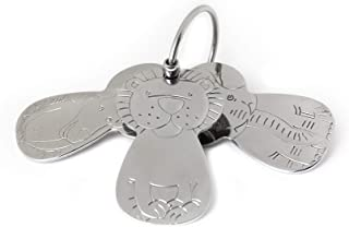 Kleynimals Toy Keys