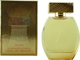 Best erox realm perfume Reviews