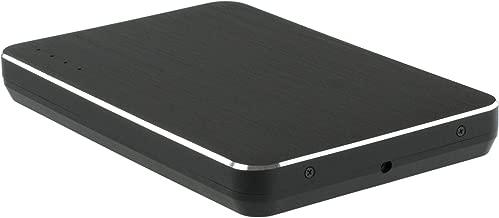 portable charger hidden camera