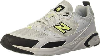 Tênis New Balance 45X Casual Masculino