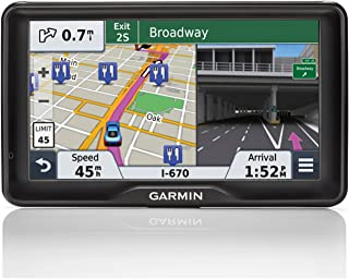 Garmin nüvi 2757LM 7-Inch Portable Bluetooth Vehicle GPS with Lifetime Maps