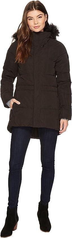 O'Neill - Glow Hybrid Jacket