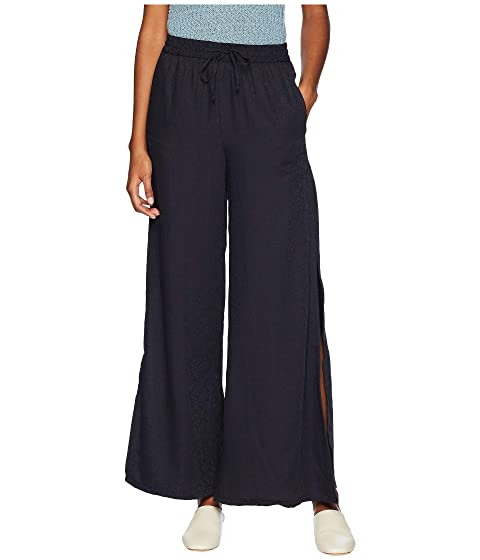 onia Chloe Wide Pants