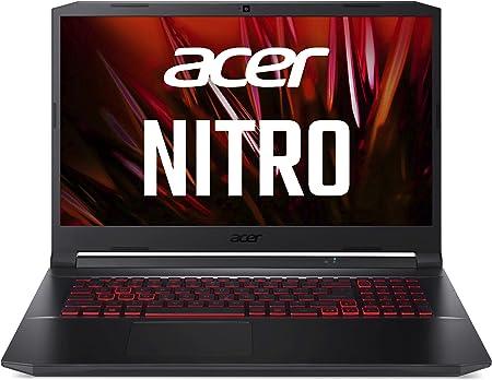Acer Nitro 5 AN517-53-54AJ