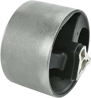 PSB640//642-24 PSB Bush in poliuretano R50//53 00-06 kit boccola anteriore e barra anti-rollio 24 mm