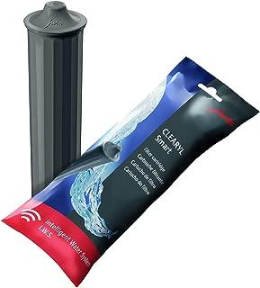 Jura 72629 Clearyl Smart Water Filter Cartridge (6 Filters)