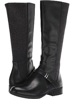 Women's Riding Boots   Shoes   6pm