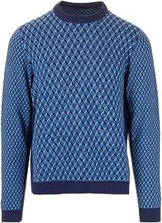 prada sweater mens