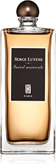 serge lutens cologne