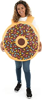 Best donut costume for adults Reviews
