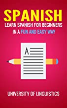 spanish edition kindle books