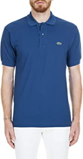 Lacoste Polo T Shirt ERKEK T SHİRT L1212 Q1Y