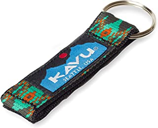 KAVU Key Chain Key Chain