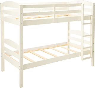 bunk bed prices