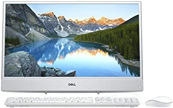 Best dell optiplex aio Reviews