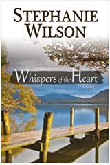 Whispers of the Heart Kindle Edition