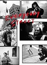 Best everybody street photographers Reviews