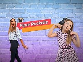 Piper Rockelle