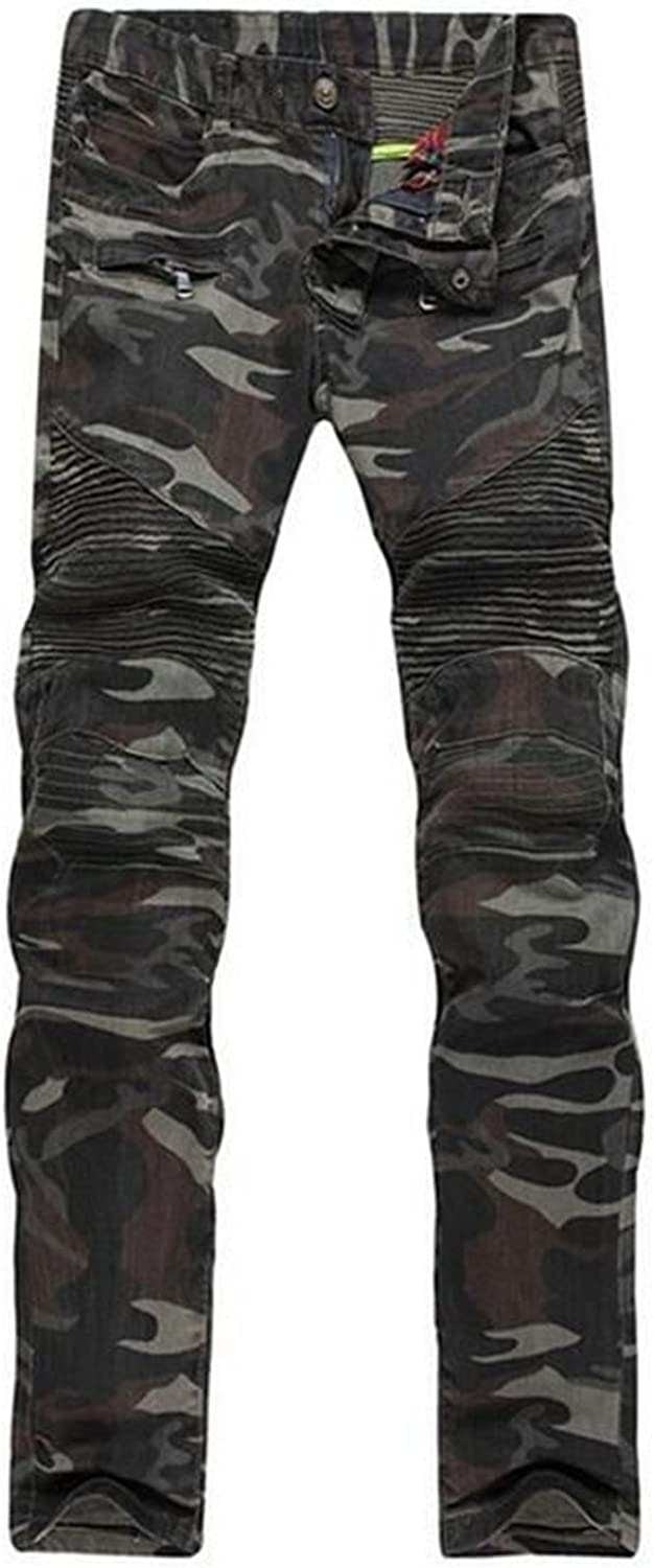 HiJames56ca camo Pants for Men 36 Large for Juniors Slim Washed Jeans Size 2938 Skinny Jeans Men