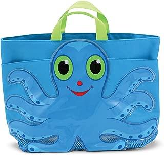 Best children's beach bag Reviews