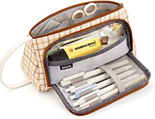 Best bag pencil case Reviews