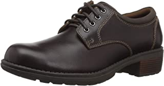 Eastland Womens Stride