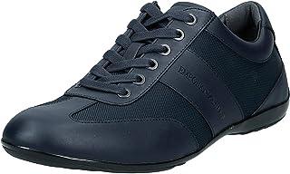 إمبوريو أرماني X4C475 حذاء رجالي (نايت 00554)