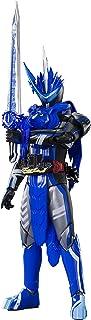 S.H.フィギュアーツ 仮面ライダーブレイズ ライオン戦記 約150mm PVC・ABS製 塗装済み可動フィギュア