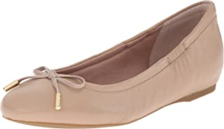 ROCKPORT Women's Total Motion 20mm Bow Ballet