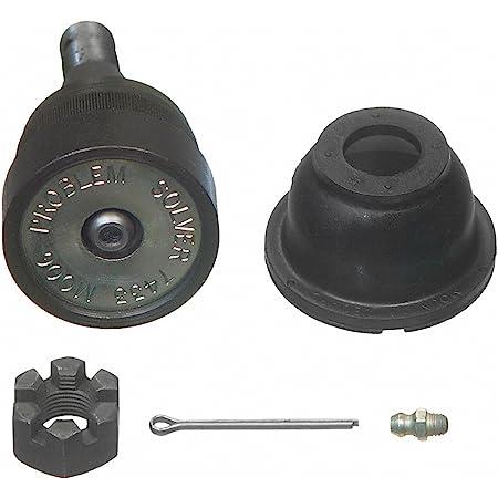Moog K100116 Ball Joint
