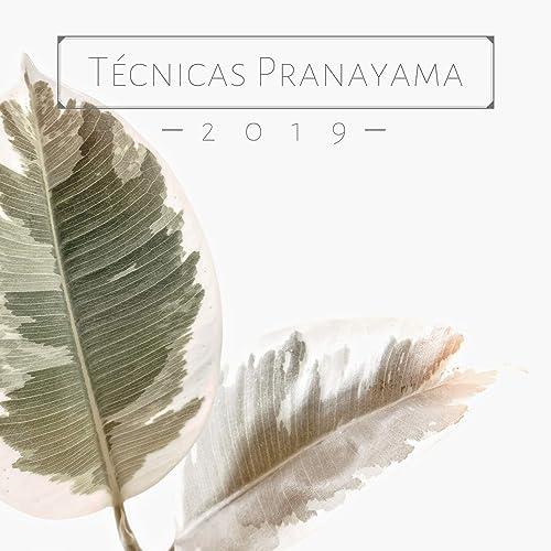Técnicas Pranayama 2019 - 20 Canciones Ejercicios de ...